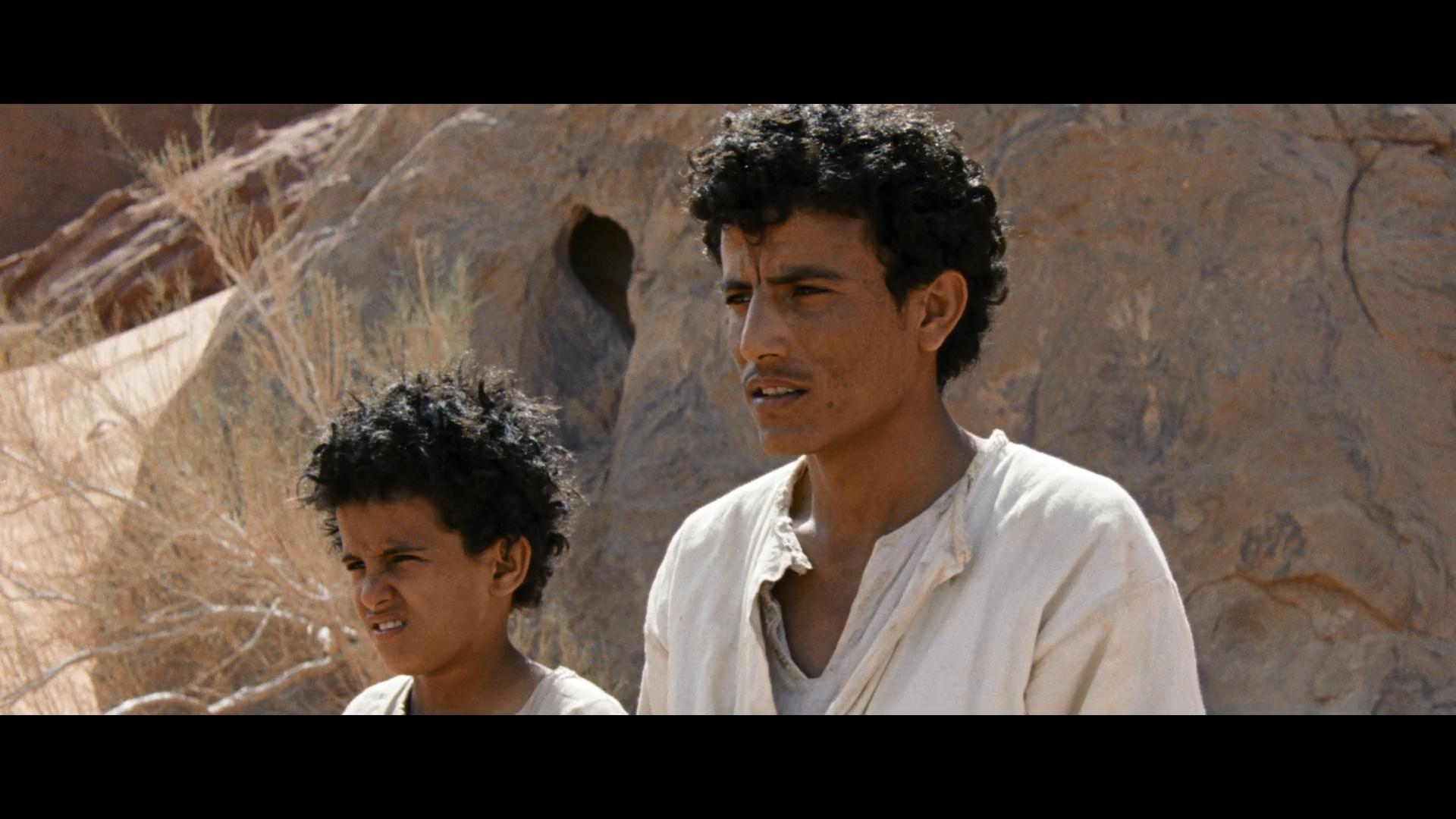[فيلم][تورنت][تحميل][ذيب][2014][1080p][Web-DL] 6 arabp2p.com