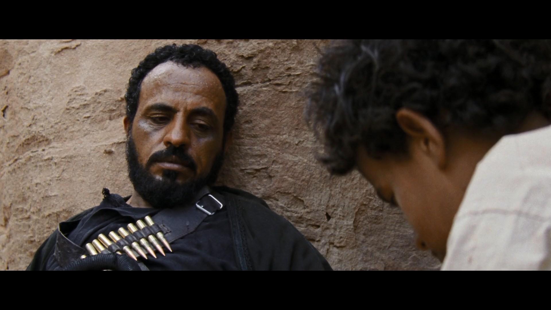 [فيلم][تورنت][تحميل][ذيب][2014][1080p][Web-DL] 7 arabp2p.com