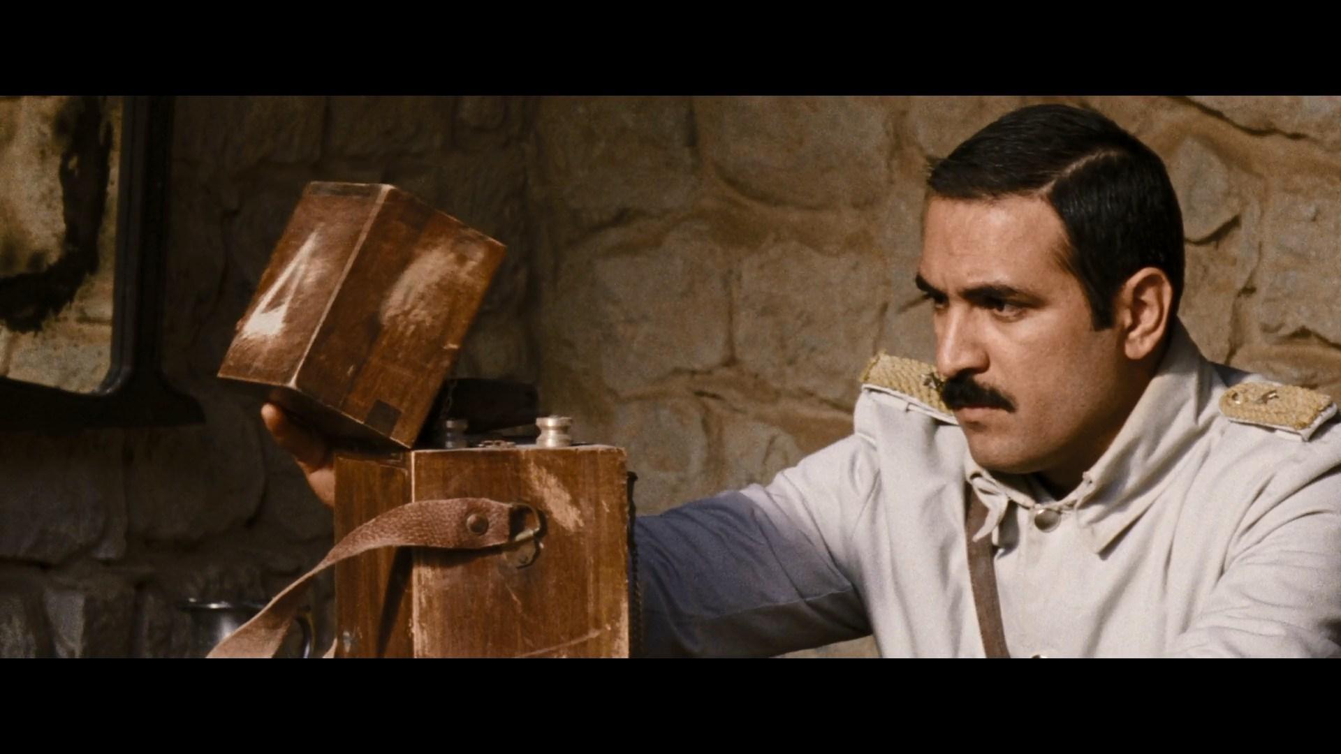 [فيلم][تورنت][تحميل][ذيب][2014][1080p][Web-DL] 8 arabp2p.com