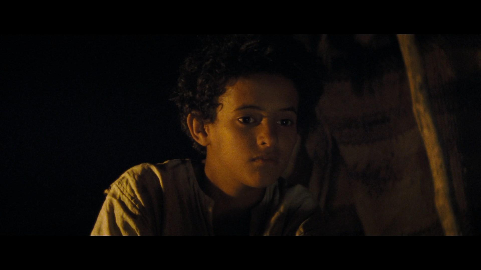 [فيلم][تورنت][تحميل][ذيب][2014][1080p][Web-DL] 5 arabp2p.com