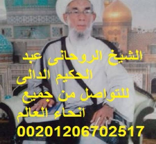الشيخ عبد الحكيم الدالى لعلاج العقم  و الشهوة بالقران مجانا و بدون اى مقابل  00201206702517 956113779.png