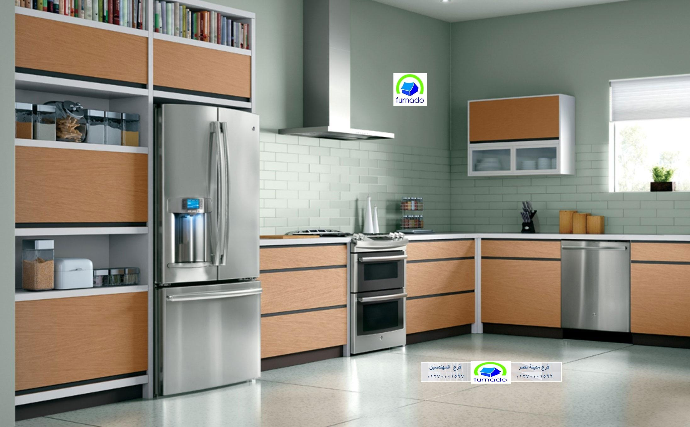 مطابخ hpl  – افضل سعر مطبخ خشب    01270001596 130211806