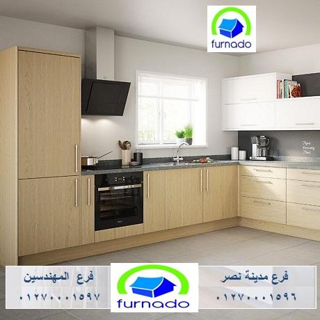 مطابخ hpl  – افضل سعر مطبخ خشب    01270001596 223831056