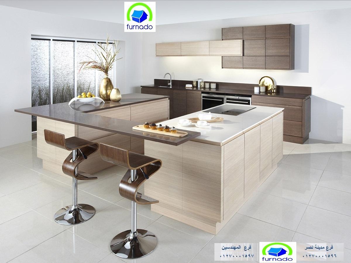 مطابخ hpl  – افضل سعر مطبخ خشب    01270001596 411975791