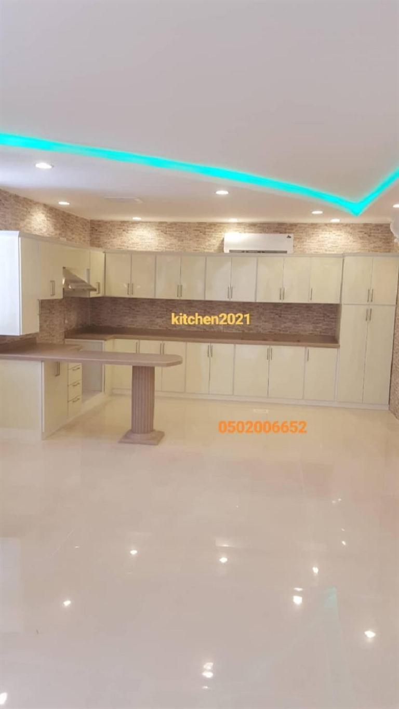 مطابخ المونتال, مطابخ خشب, مطابخ 278690601.jpg