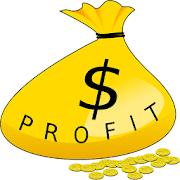 تطبيق الربح الانترنت   تطبيق الربح الانترنت تطبيق الربح