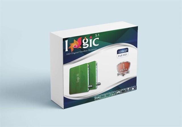 سوفت العملاق الجديدLogic s1 اسرع جهاز فى iptv 402753693