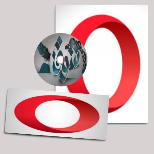 Opera 58.0.3135.53 Multilingual 513629704.jpg