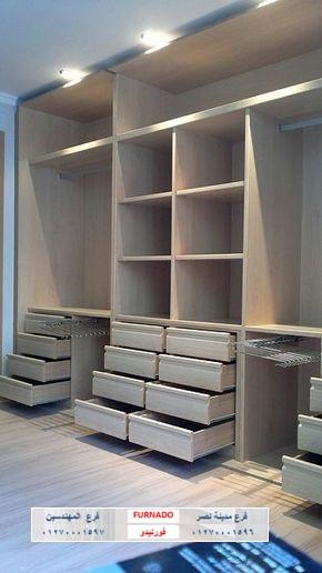 gallery dressing room design 01270001597