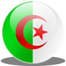 الكوورة الجزائرية