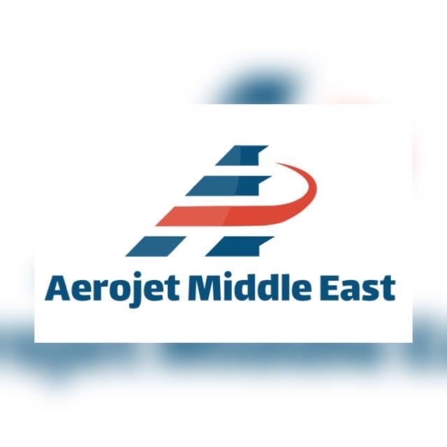 الشركة الرائدة عالمياً الطيران