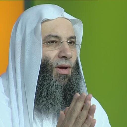 تحميل احداث النهاية محمد حسان