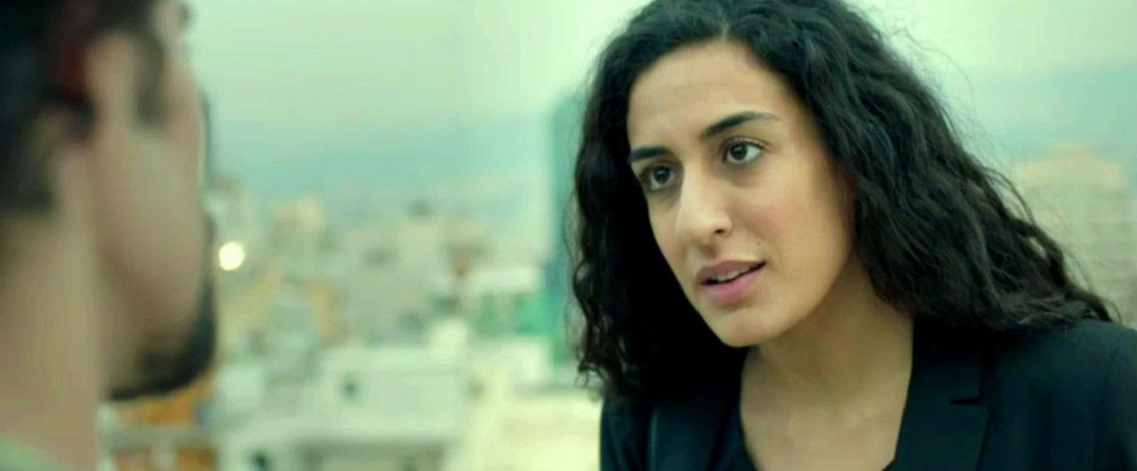 الفيلم اللبناني اسمعي 2017 (للكبار فقط +18) – تحميل مباشر + مشاهدة اون لاين