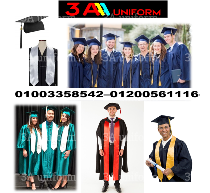 Cap and Gown Graduationبيع قبعات تخرج01003358542–01200561116 346076777