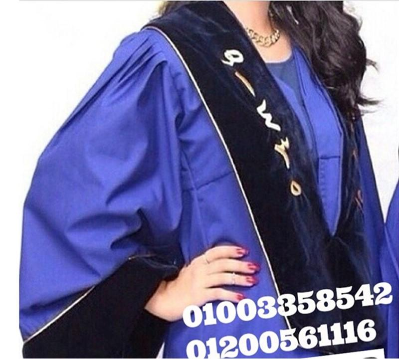 caps graduation - gown graduation 143650253