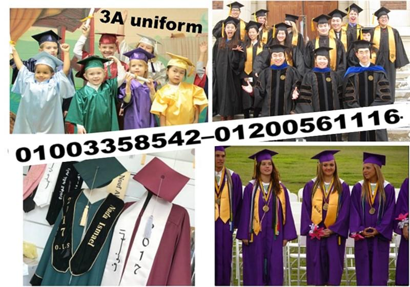 caps graduation - gown graduation 364084634
