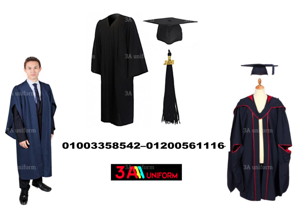 caps graduation - gown graduation 501459404