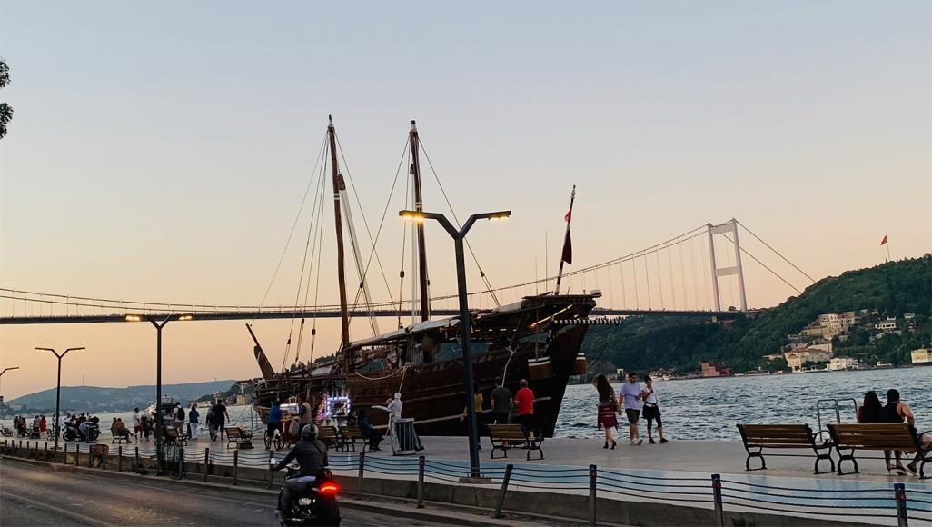الحملات أرقام كبيرة للسياحة تركيا 462925643.jpg