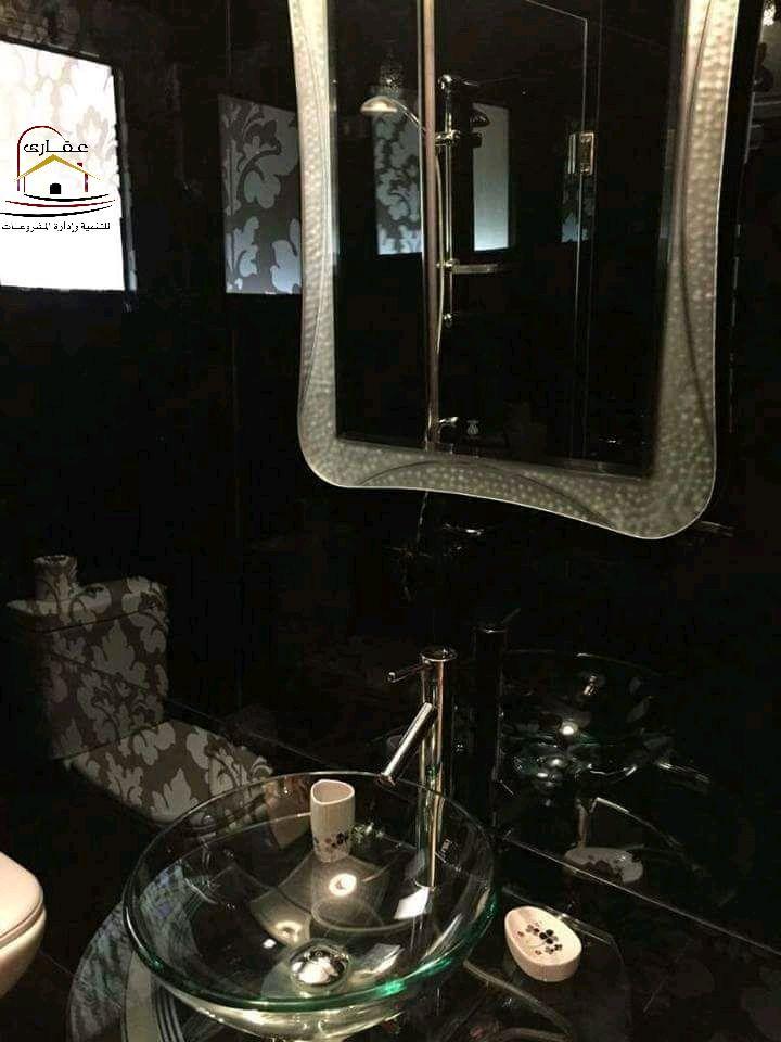 ديكورات حمامات - ديكور حمامات (عقارى 01020115117) 145195963