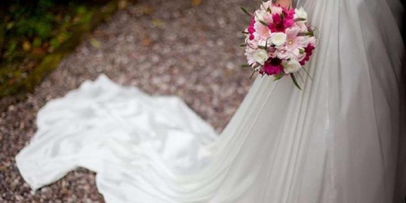 مكتب ليلة فرح لتنظيم الأعراس وإدارة مختلف أنواع الحفلات
