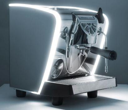 ايش رأيكم في آلة سيميونيللي ميوزيكا البوابة الرقمية Adslgate