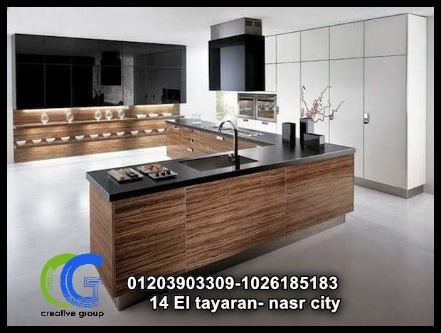 شركة مطابخ خشب - كرياتف جروب ( للاتصال 01026185183) 982818679