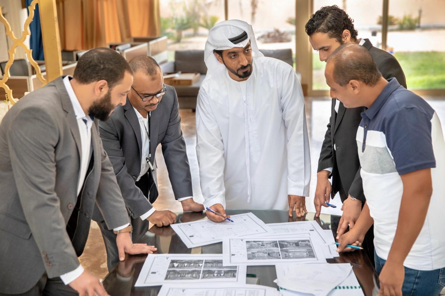 أفكار مشاريع مربحة وحق الامتياز 483938708