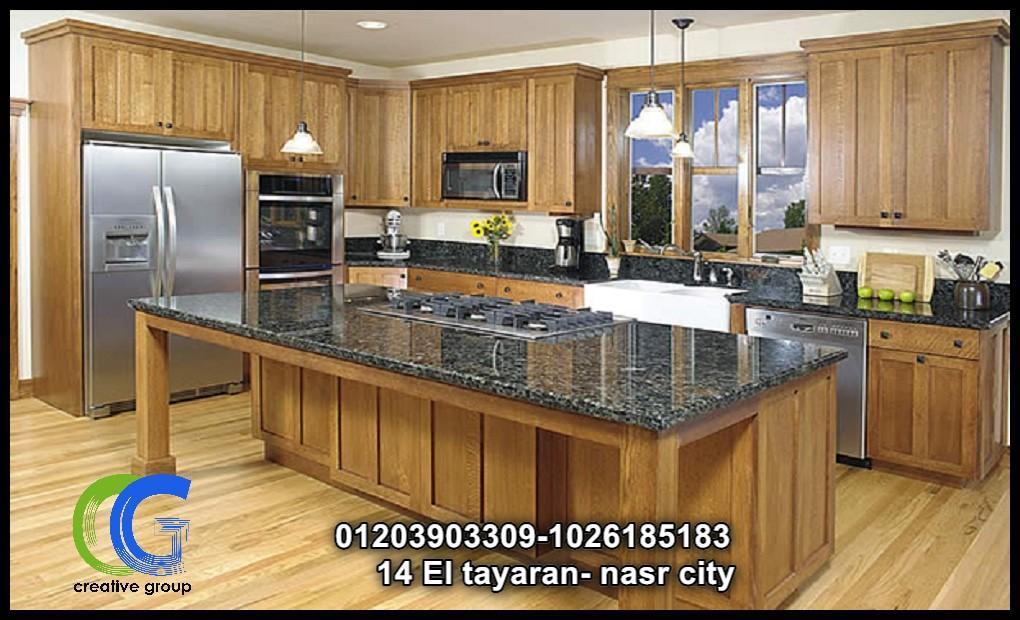 افضل شركات مطابخ فى مصر - ارخص سعر 01203903309 531384425