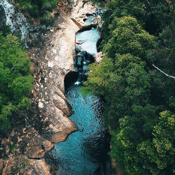 الطبيعية أستراليا 2021 562716029.jpg