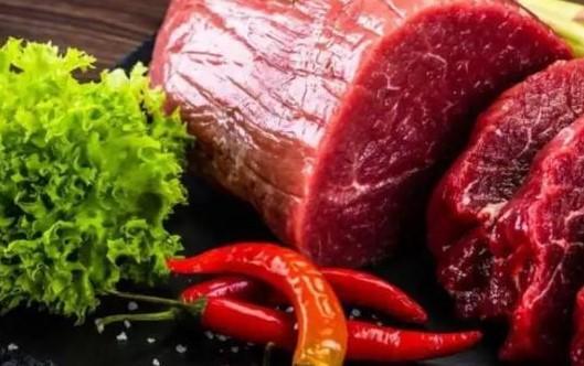 المعدل الصحيح لتناول اللحوم أسبوعياً